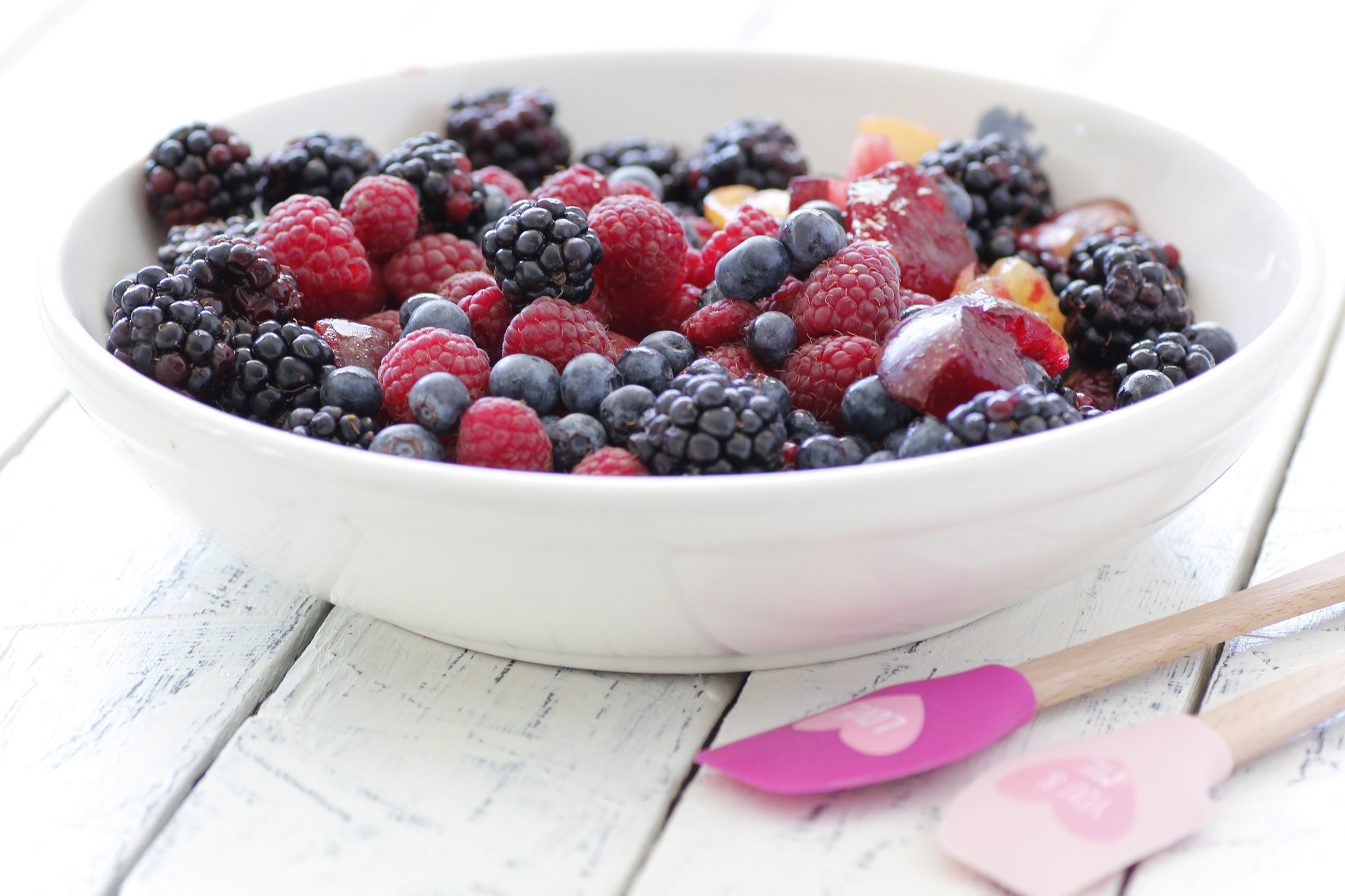 פירות קטן